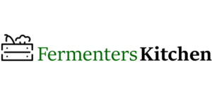 fermenters-kitchen-logo