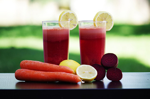 fermented_vegetable_drinks