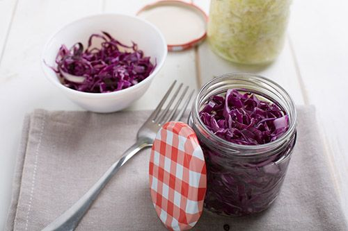 how-to-make-sauerkraut-less-sour