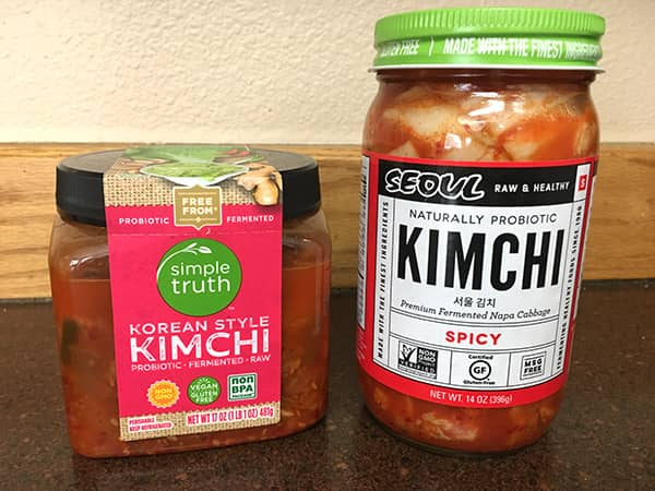 where-to-buy-the-best-kimchi-online-or-grocery-store