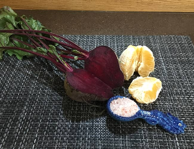 beet-kvass-recipe-fermenters-kitchen