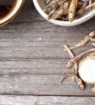 fish sauce substitutes worcestershire soy sauce anchovies coconut aminos