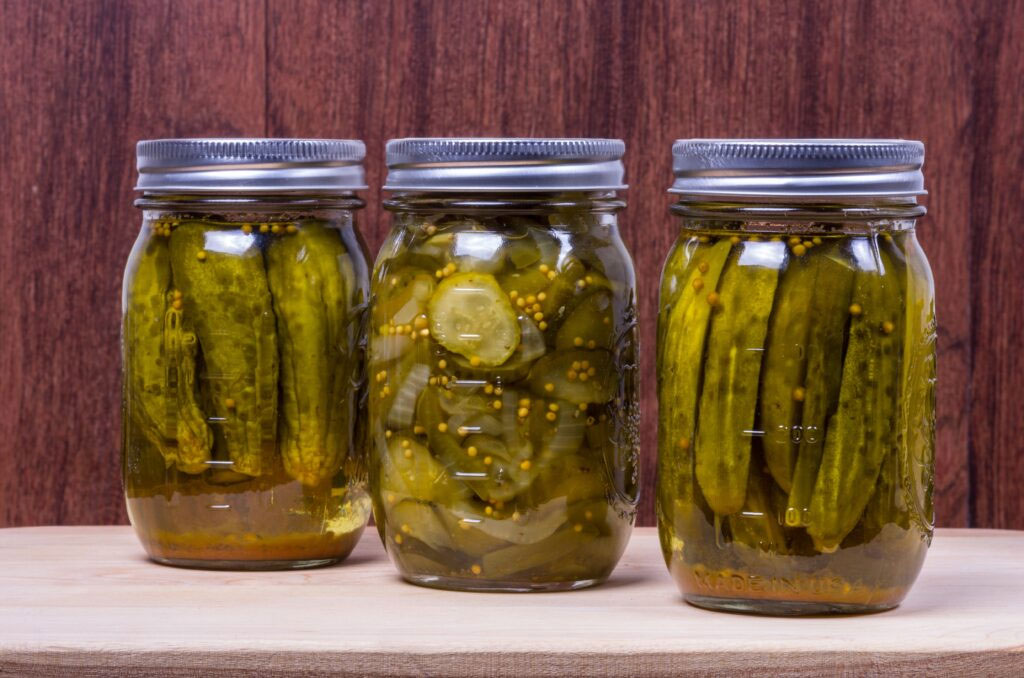 how-to-fix-pickles-that-are-sour
